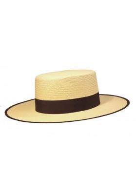 Sombrero Panama Niño
