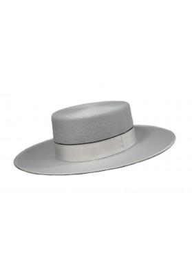 Sombrero Cañero Pelo De Conejo