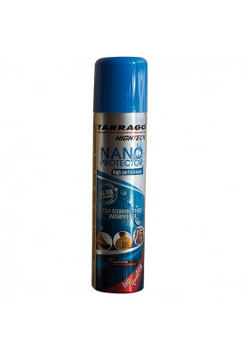 Spray Impermeabil. Y Autolimp.Ante Nano Pro. 250Ml