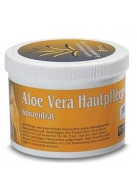 Parisol Aloe Vera Gel