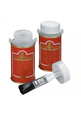 Kevin Bacons Hoof Solution 150 Gr. Para El Tratamiento De La Ranilla