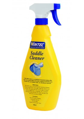 Jaboncillo Para Sillas Wintec. 500 Ml.