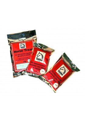 Caramelos Tattini Sabor Miel 150 G