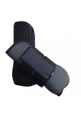 Protector Neopreno Salto Velcro