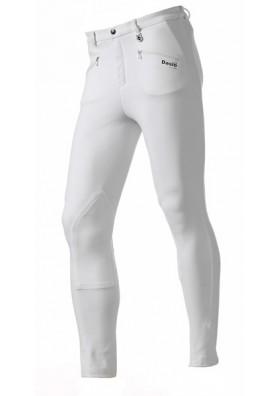 Pantalones Daslo Hombre Adherentes