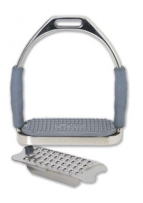 Estribos Con Multiples Úniones