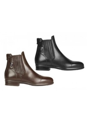 Botines Tattini Collie