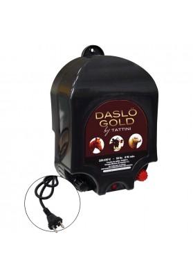 Alimentador Electrico Daslo Gold 1K