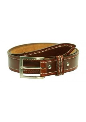 Cinturon Liso Modelo L2