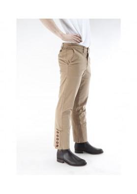 Pantalon de Montar Andaluz Romero