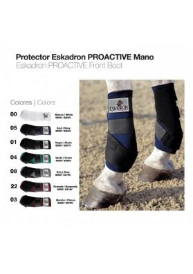 Protector Eskadron Proactive Mano 60001