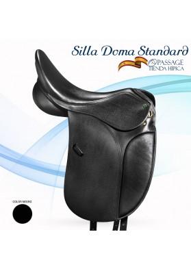 Silla Doma Standard
