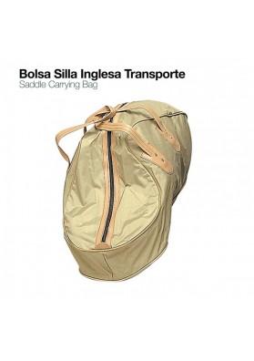 Bolsa Silla Inglesa Transporte TB-6069