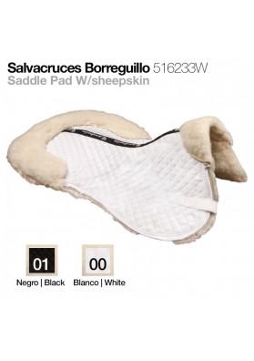 Salvacruces Borreguillo 516233W