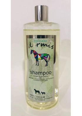 Champú Equixana Dermis - Shampoo
