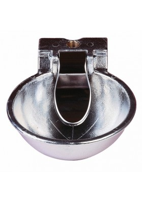 Bebedero Lengueta Aluminio