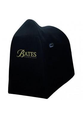 "Portasilla ""Bates"""