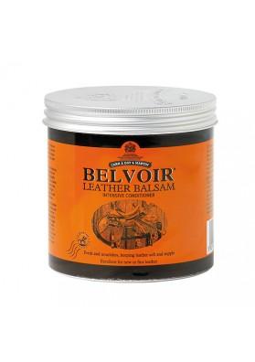 Balsamo Para El Cuero De 500Cc(Belvoir Leather Balsam Intensive Conditioner)