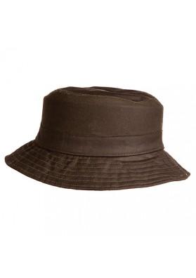 Sombrero Encerado