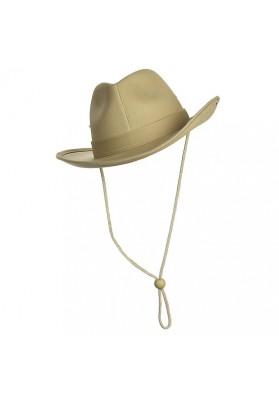 Sombrero Cowboy Lona