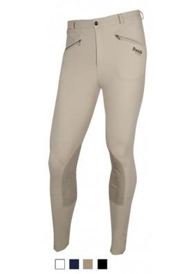 Pantalon Daslo Febo De Hombre