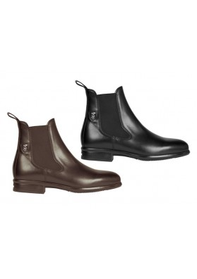 Botines Tattini Alano
