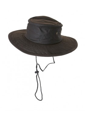 Sombrero Natowa