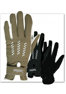 Guantes Tattini
